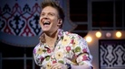 "Brazilian superstar Michel Teló is burning up Billboard's Latin Songs chart with ""Ai Se Eu Te Pego."""