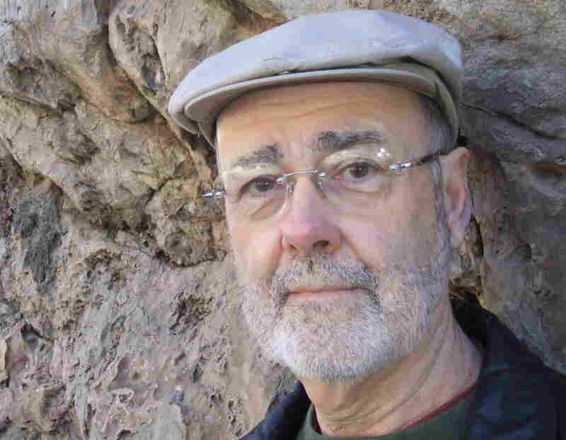 James Sallis is the author of 14 novels, including The Killer Is Dying, and multiple collections of short stories, poems and essays.