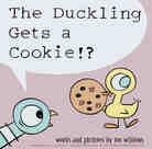 Duckling cover image 1
