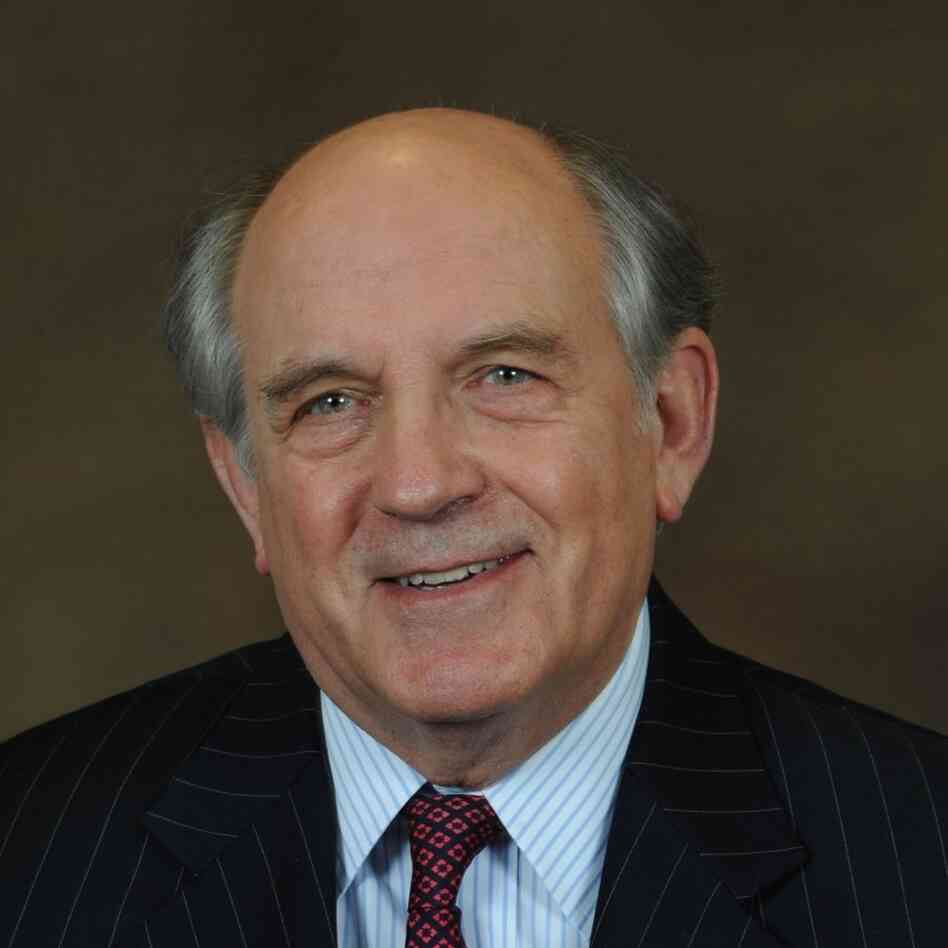 "Charles Murray is the WH Brady Scholar at the American Enterprise Institute and author most recently of ""Coming Apart: The State of White America, 1960-2010."""