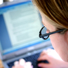 features of good essay writing