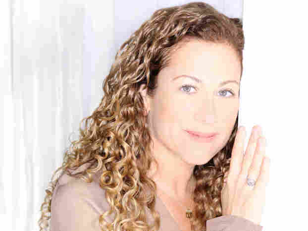 Jodi Picoult is the author of 19 novels including Lone Wolf and Between the Lines, which she co-wrote with her teenage daughter.