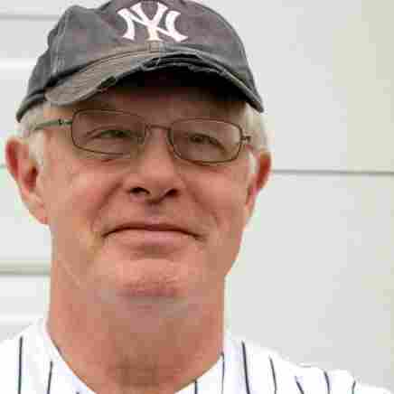 Hart Seely knows the Yankees count on him to will each hit and each run. They can't win without him.