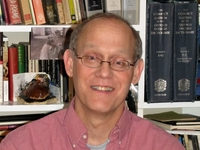 Alan Shapiro was nominated for the 2012 National Book Awards.