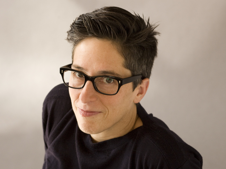 story telling and characterization in fun home a memoir by alison bechdel Genre: memoir writing, visual story telling  there are so many details especially towards the characterization of  bechdel, alison fun home:.
