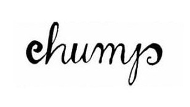 (ambigram.com)