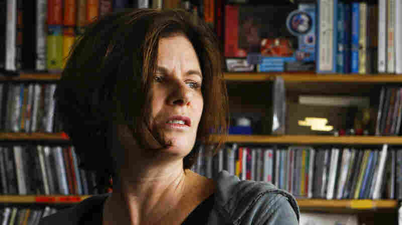 Cowboy Junkies: Tiny Desk Concert