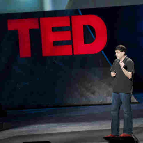 Dan Ariely: Why Do We Cheat?