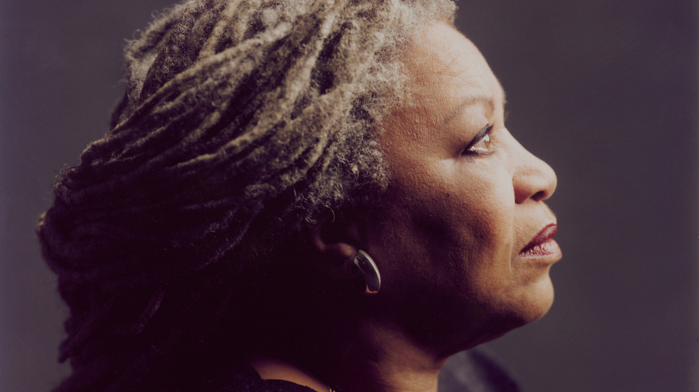 recitifa s toni morrison Toni morrison the issue of abandonment and the will that it takes to survive the hardship of it is a reoccurring theme in toni morrison's writing.