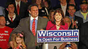 The Wisconsin Recall That Nobody's Talking About