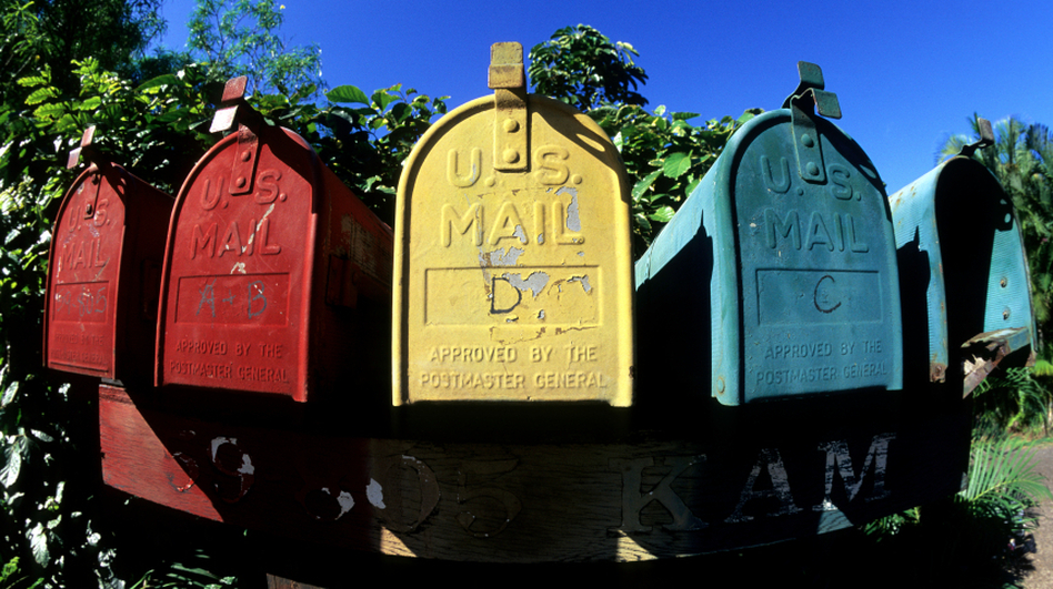Come summer, mailboxes of 1 in 3 buyers of individual health insurance buyers could get rebate checks. (iStockphoto.com)