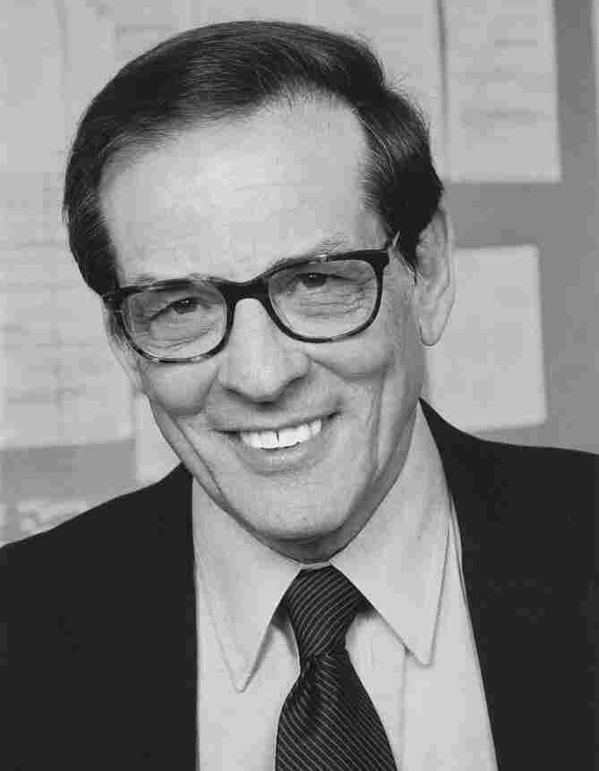 Robert A. Caro has won virtually every major literary honor for his biographies of Robert Moses and Lyndon Johnson.