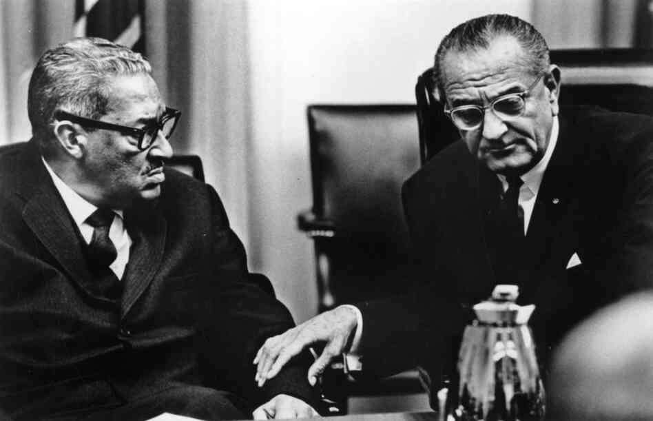 an analysis of the policies of president lyndon b johnson and the american political culture American culture creative arts  (2004), and the foreign policy of lyndon b johnson:  this is an indispensable addition to the literature on president lyndon.