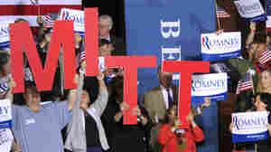 It's All Politics, April 26, 2012
