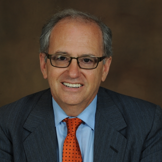 Norm Ornstein writes a weekly column for Roll Call and is an election analyst for CBS News.