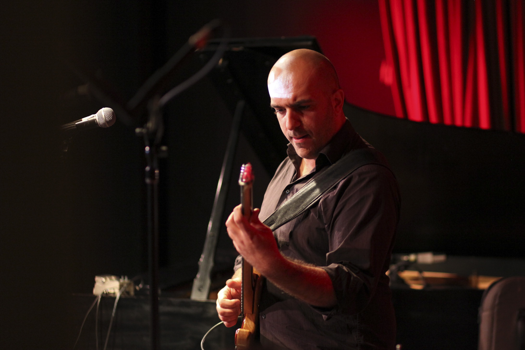 Panagiotis Andreou.