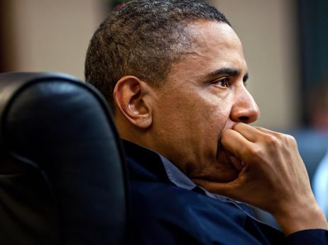 President+obama+osama+bin+laden