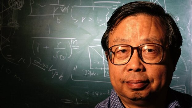 The current case of a prominent Chinese activist seeking U.S. protection has echoes of a similar episode in 1989. Then, physicist Fang Lizhi took refuge at the U.S. Embassy in Beijing. He spent a year there before the U.S. and China reached a deal allowing him to move to the U.S. He died this month in Arizona, at age 76.