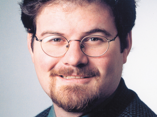 Jonah Goldberg is the founding editor of National Review Online and the author of <em>Liberal Fascism</em>.
