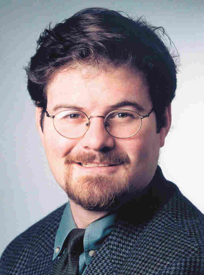 Jonah Goldberg is the founding editor of National Review Online and the author of Liberal Fascism.