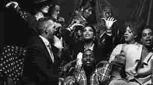 'Paris Is Burning': A Cult Documentary Still Resonates