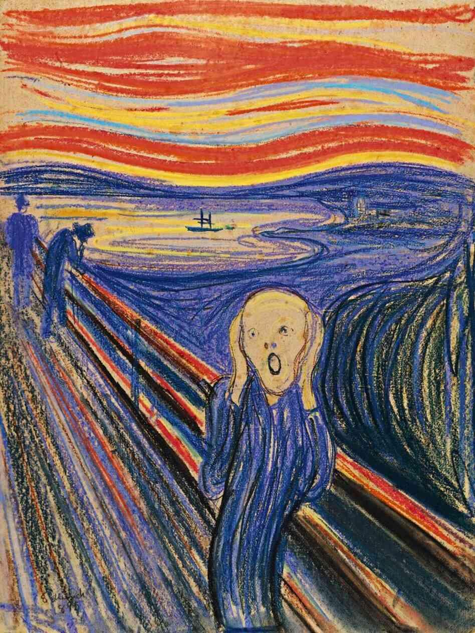 http://media.npr.org/assets/img/2012/04/30/scream_custom-9ef574d2014bd441879317ecf242ad060e34e743-s6-c30.jpg