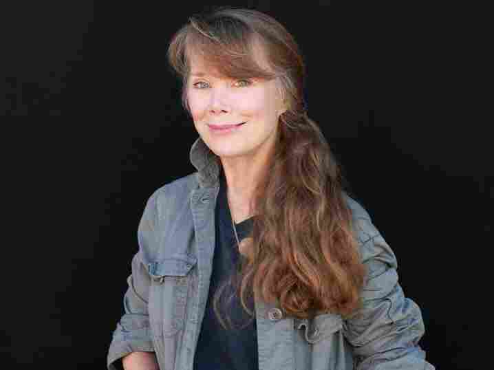 Sissy Spacek received the Academy Award for Best Actress for her portrayal of Loretta Lynn in Coal Miner's Daughter.