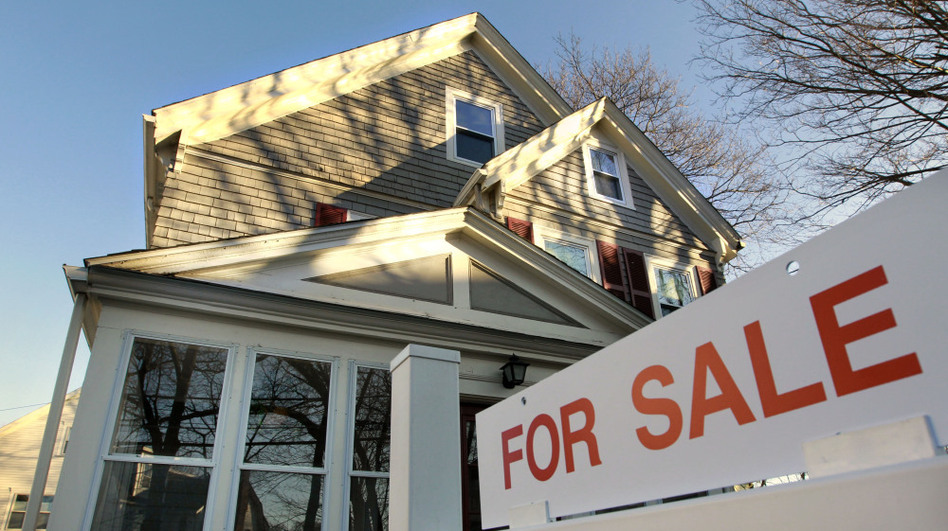 According to the U.S. Census Bureau, homeownership rates got even closer to pre-housing boom numbers in the first quarter of 2012.