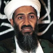 On May 1, 2011, Osama bin Laden was killed by U.S. forces at a compound in Abbottabad, Pakistan.