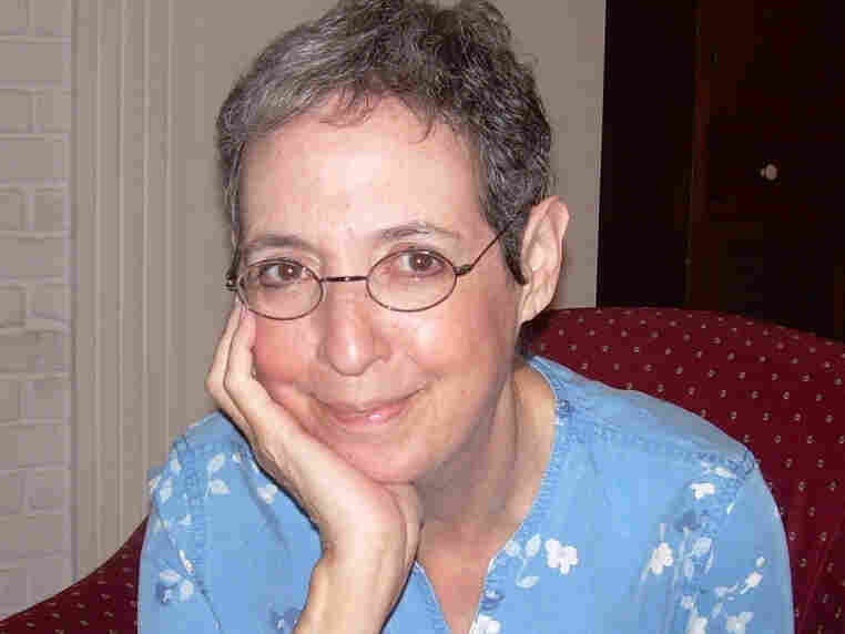 Susan Gubar is a professor emeritus of English at Indiana University, Bloomington, and co-editor of The Norton Anthology of Literature by Women.