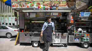 How To Make It In The Food Truck Business