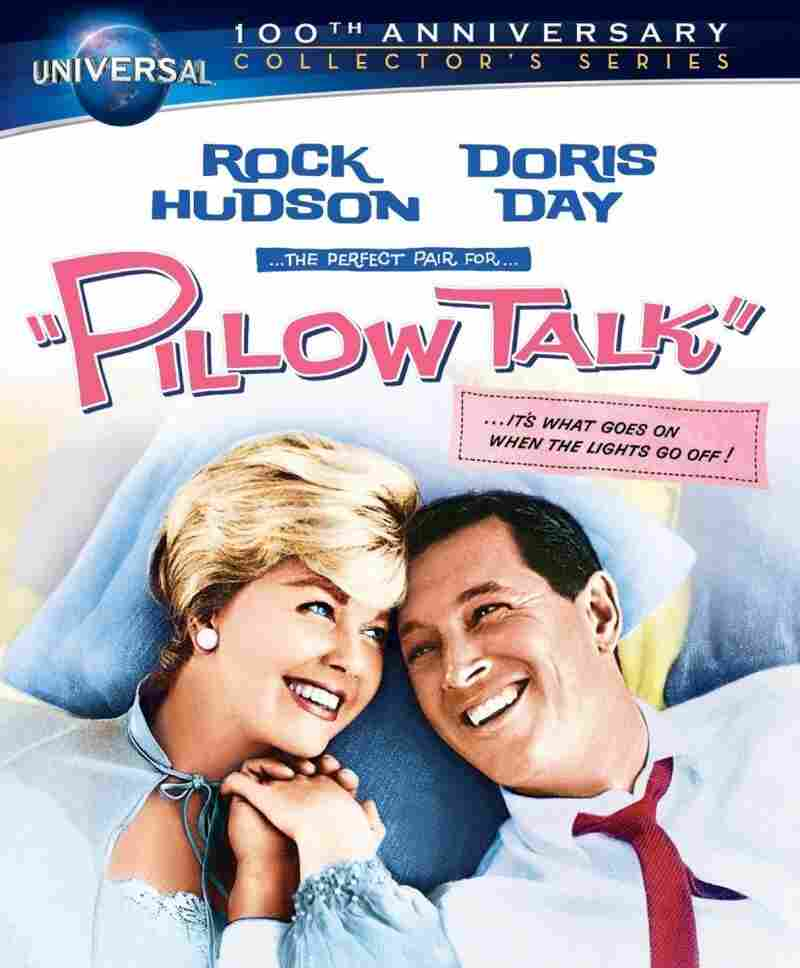 Unversal's Collector's Series: Pillow Talk