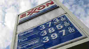 ExxonMobil: A 'Private Empire' On The World Stage