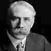 Elgar's Belated Symphony: Majestic, Noble And Perfectly British