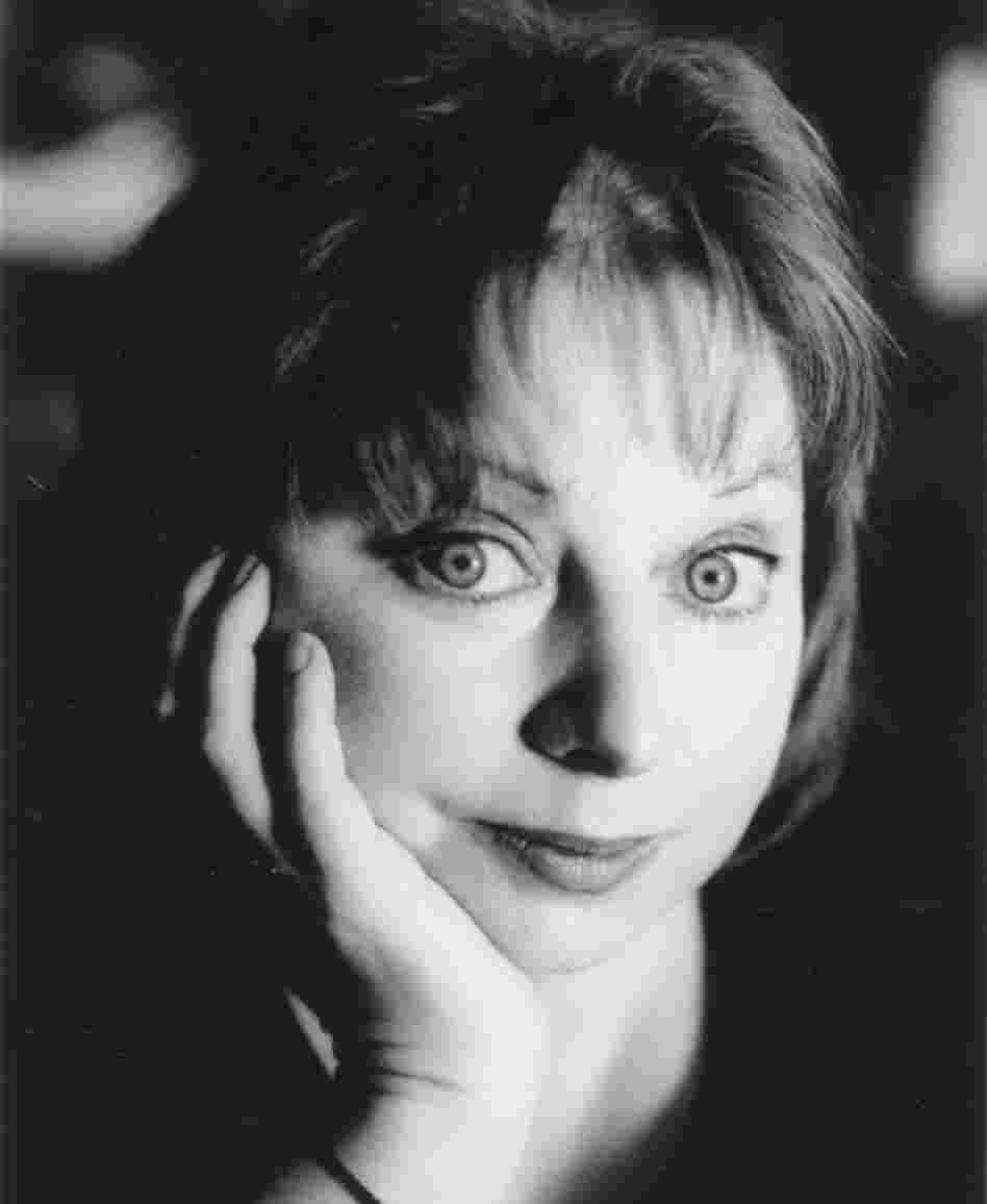 Hilary Mantel's other novels include Beyond Black and A Place of Greater Safety. She won the 2009 Man Booker Prize for her novel Wolf Hall.