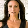 Julia Louis-Dreyfus has won several awards, including Emmy Awards, Screen Actors Guild Awards and a Golden Globe.