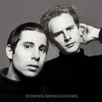 : Simon & Garfunkel