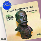Georg Solti conducts Elgar's Symphony No. 1.
