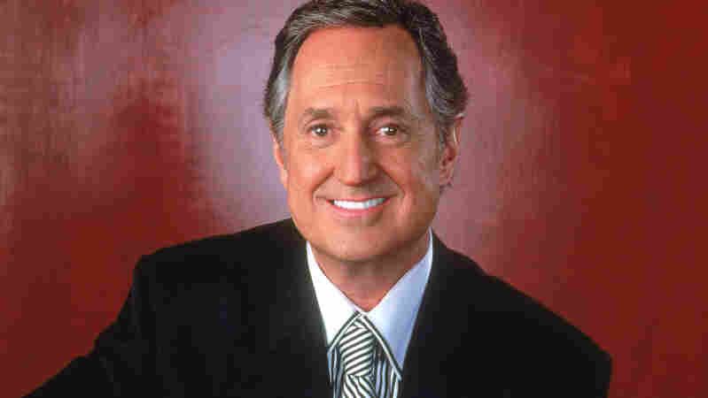 """I like the emotional criers,"" Neil Sedaka says of ballads."