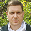 Eric Westervelt 2010