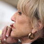Republican Gov. Jan Brewer of Arizona signed legislation Friday that bans state funding from groups that provide abortions, barring federal requirements.