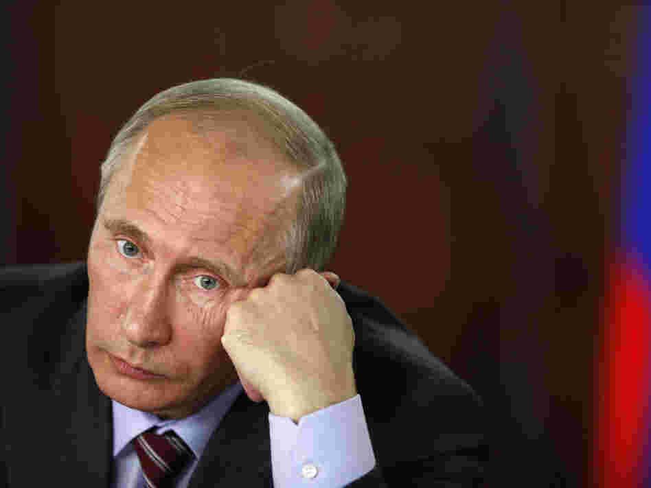 http://media.npr.org/assets/img/2012/05/06/russia_putin_s_return_11611575-6ba9090474f0351ff1ecf13ff547e9a0740d4f3a-s6-c10.jpg