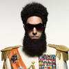 Tyranny of character: would the real Sacha Baron Cohen stand up, please?