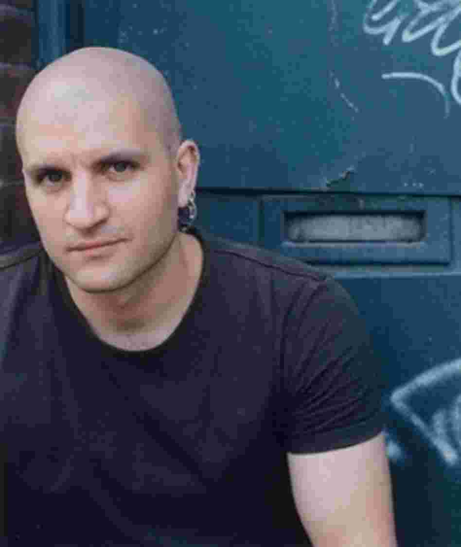 China Mieville's novels include Un Lun Dun, Kraken and Embassytown. He lives in London.
