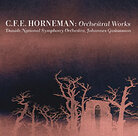 Horneman: Orchestral music