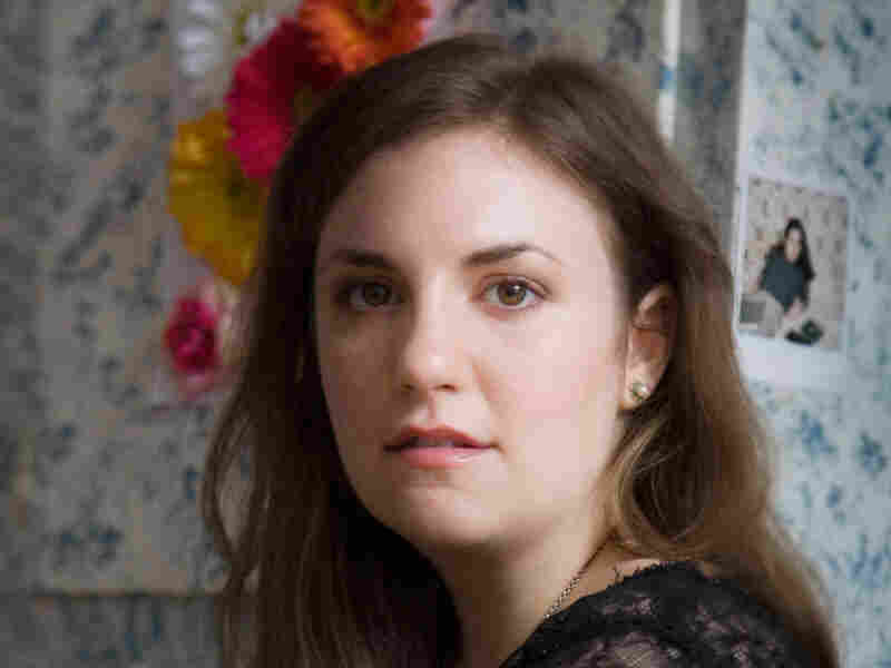 Dunham is a writer and filmmaker living in New York. The New York Times, in a piece about Dunham, compared her writing to both the novels of John Cheever and the comedy of Seinfeld creator Larry David.