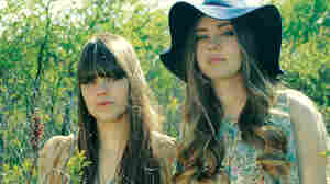 First Aid Kit On World Cafe