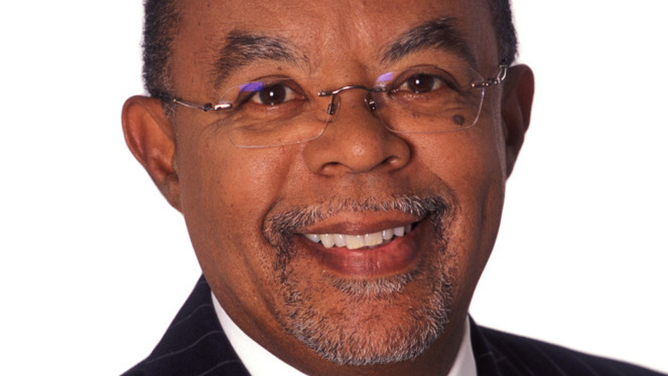 Henry Louis Gates Jr.: A Life Spent Tracing Roots | WBUR & NPR