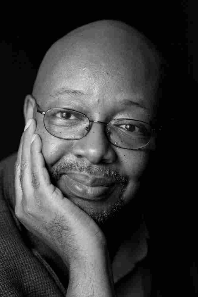 Leonard Pitts Jr. is a Pulitzer Prize-winning journalist and the author of Before I Forget and Forward From This Moment, among other books.