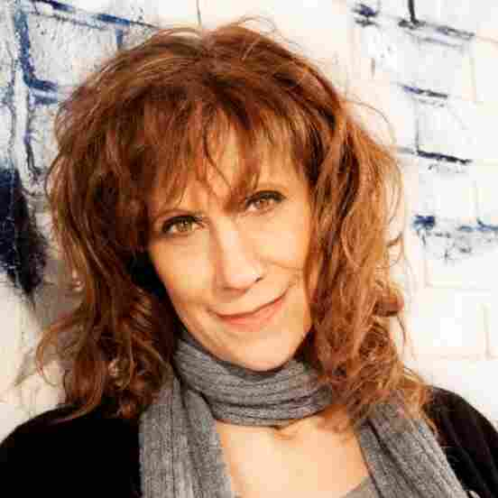 Lizz Winstead is a co-creator and former head writer of The Daily Show and one of the founders of Air America Radio.